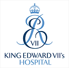 16-King Edward VII-new.png