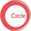 7-Circle.jpeg