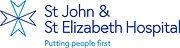 15-St John & St Elizabeth.jpg