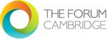 20-Forum Cambridge.png