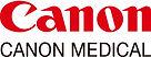 2-Canon Medical.jpg