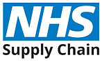 17-NHS%20Supply%20Chain_edited.jpg