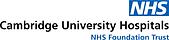 11-NHS Cambridge University Hospitals.pn