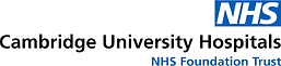 11-NHS Cambridge University Hospitals.pn