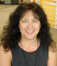 Janice-Bennett.jpg