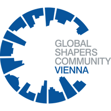 www.globalshapersvienna.org.png