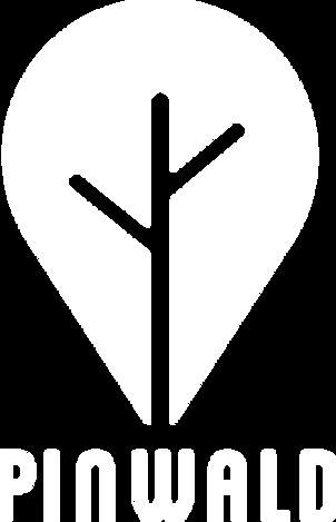 Pinwald_Logo_weiß.png