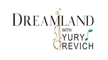 Dreamland_Yury_EcoLogo_without unicef-20