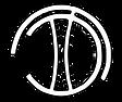 Logobalance blanc.png