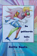 Boekomslag 'De gekleurde heks'.jpg