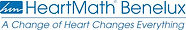 HeartMath_edited.jpg