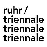 csm_Ruhrtriennale_2012_Logo_325c0e1c5f.j