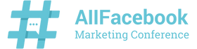 afbmc_logo_600_250.png