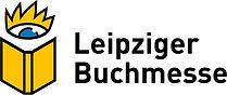 LBM_Logo_2015_4C.jpg