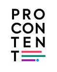 procontent-logo.png