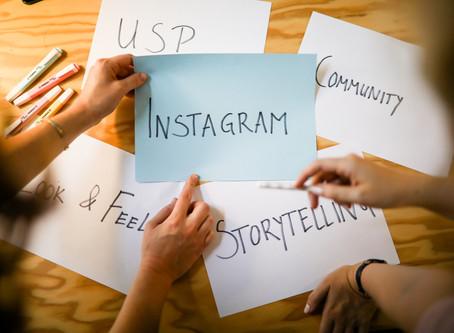 Ohne Videos und IGTVs keine Instagram-Reichweite