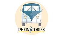 w1895_h1068_x1500_y845_Logo_RheinStories
