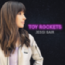 toyrocketcover.png