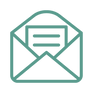 Mail-Read-icon.png