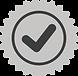 Solpak-garantie-satisfaction copie.png