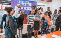 Momi Africa