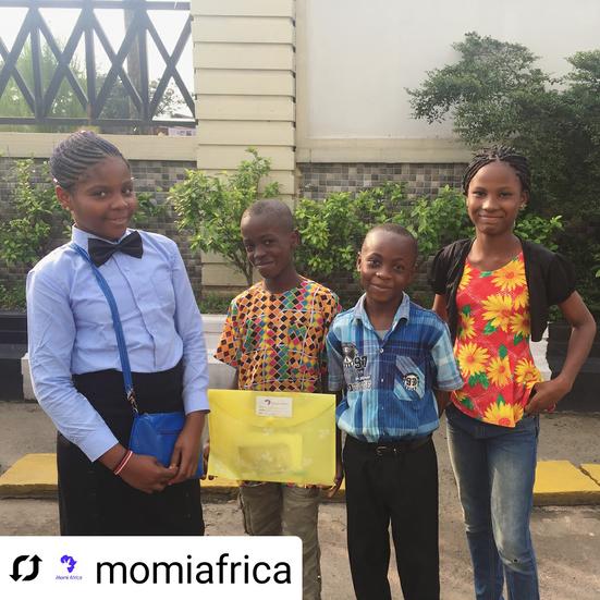 momiafrica_BEST Program 20200211111757.p