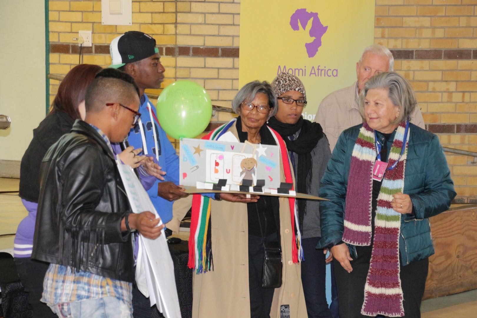 Momi Africa, South Africa 14.JPG