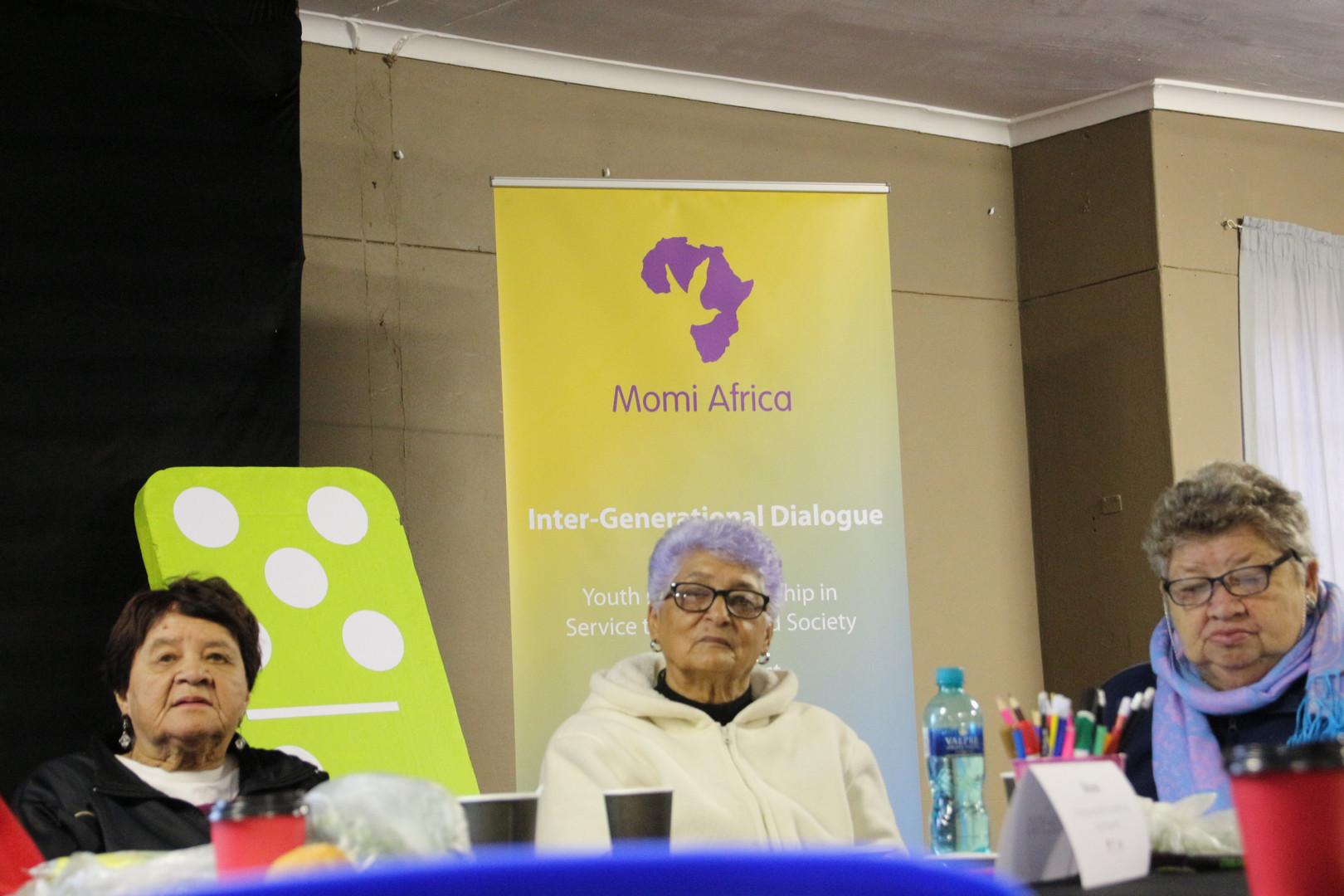 Momi Africa, South Africa 10.JPG
