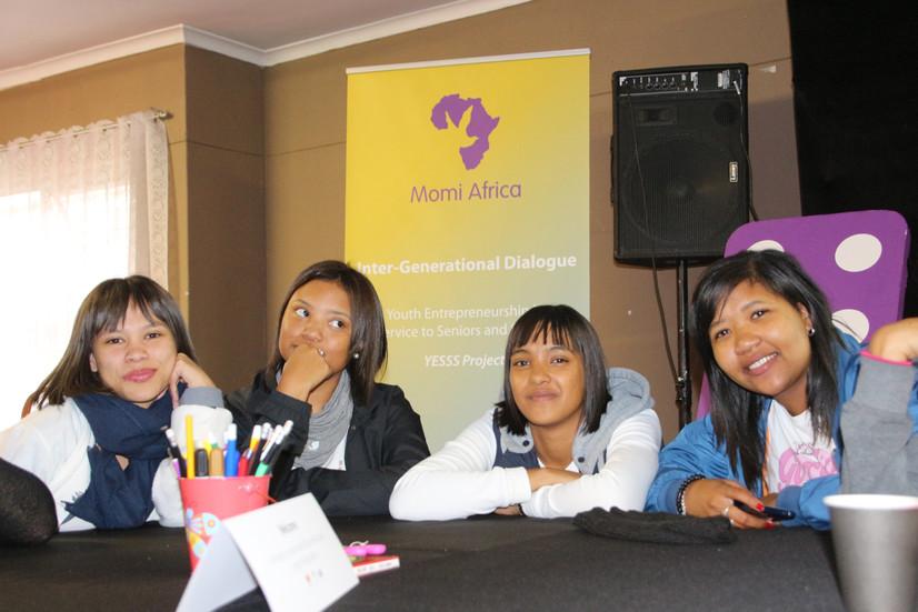 Momi Africa, South Africa 13.JPG