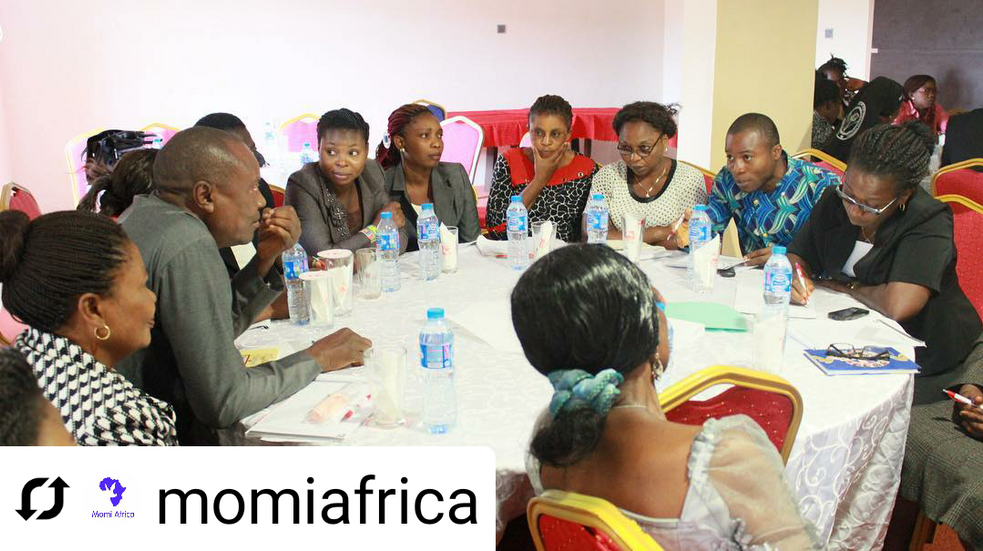 momiafrica_20200211111257.png
