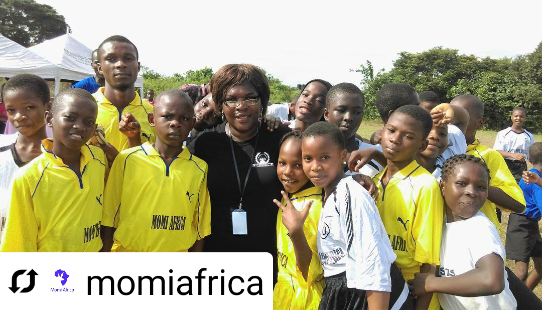 momiafrica_20200211110725.png