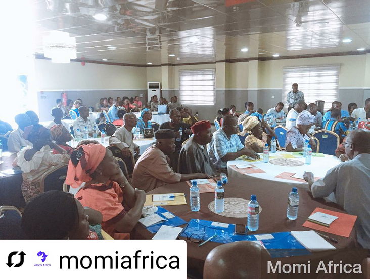 momiafrica_20200211114131.png