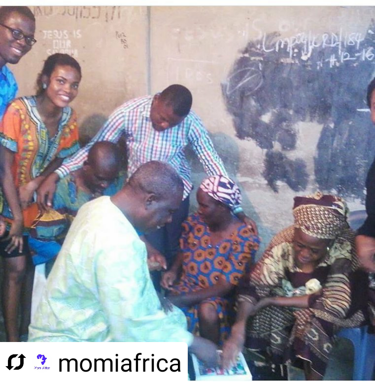 momiafrica_20200211112908.png