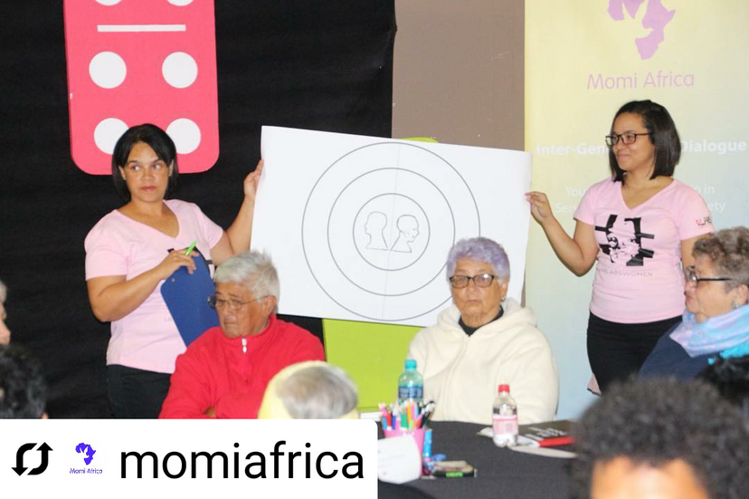 momiafrica_20200211111158.png