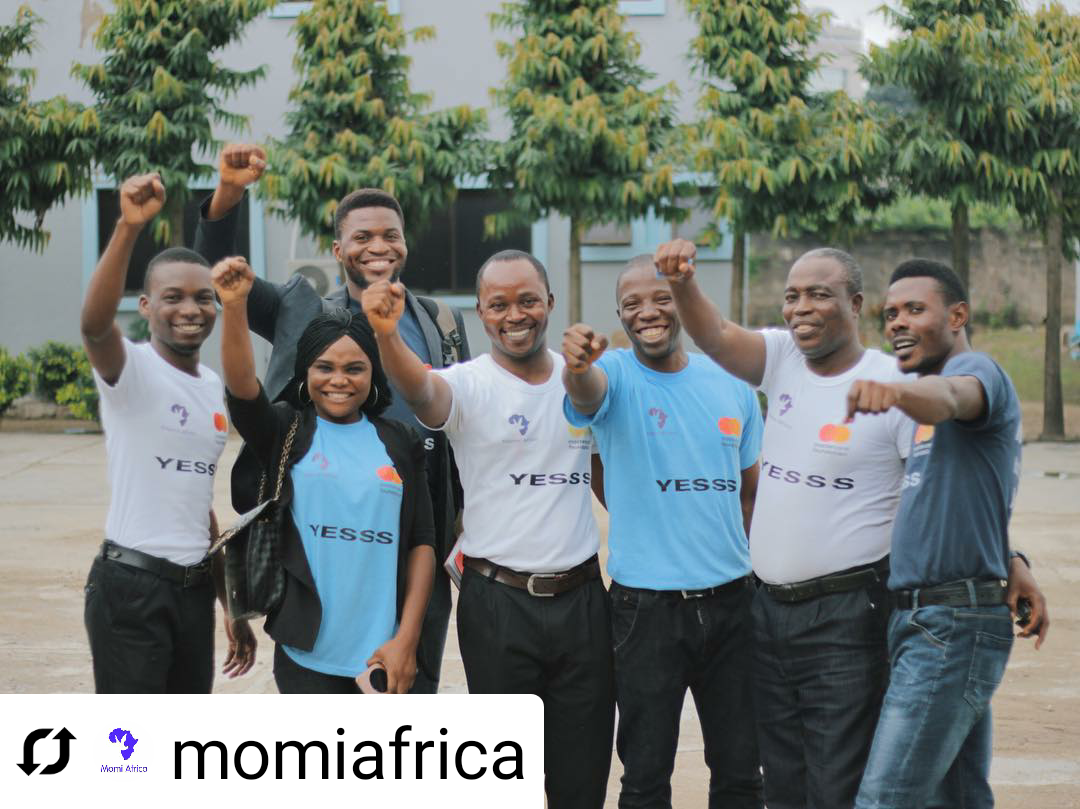 momiafrica_YESSS Program_20200211113818.