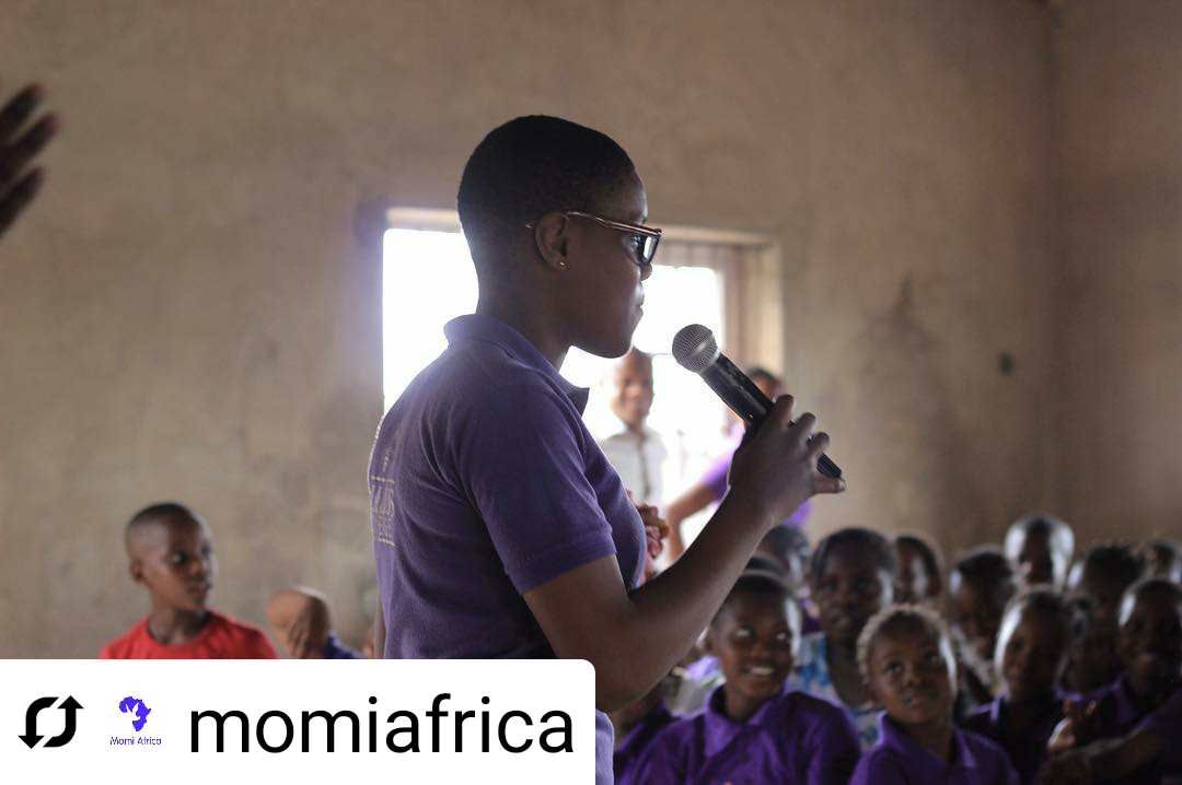 momiafrica_20200211113331.png