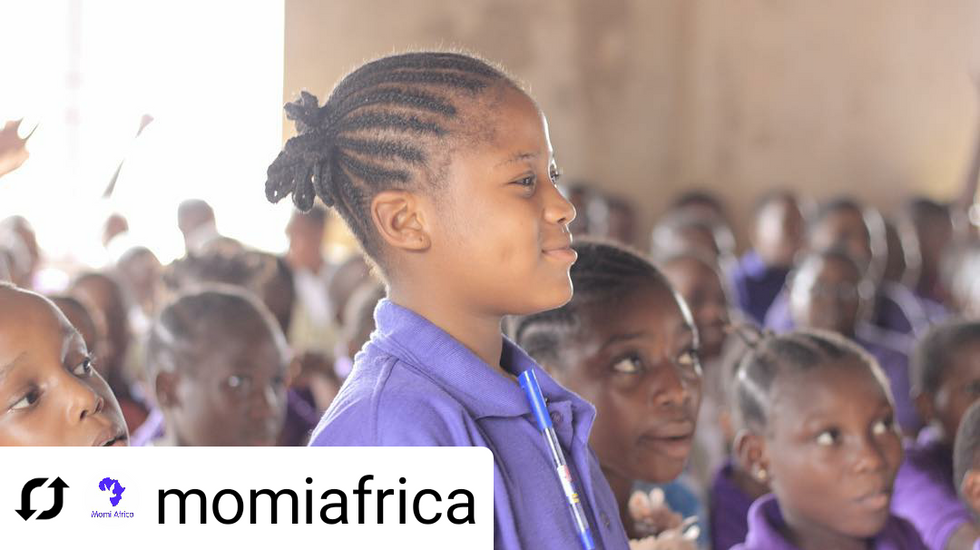 momiafrica_20200211113303.png