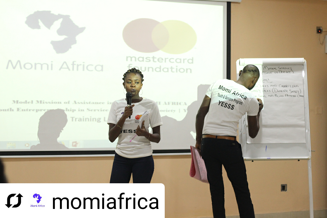 momiafrica_20200211114155.png