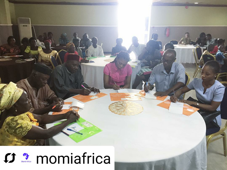 momiafrica_20200211113919.png