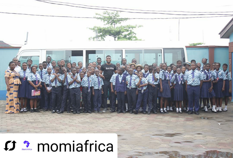 momiafrica_20200211113026.png
