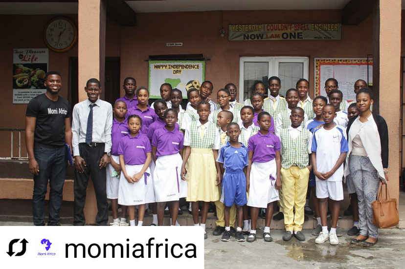 momiafrica_20200211113115.png