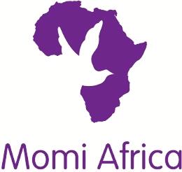 Momi Africa New Logo Website size.bmp