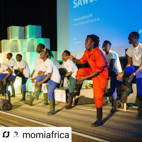 momiafrica_impact Africa 2018.png