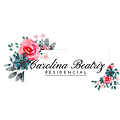 Carolina Beatriz Residencial sem fundo (