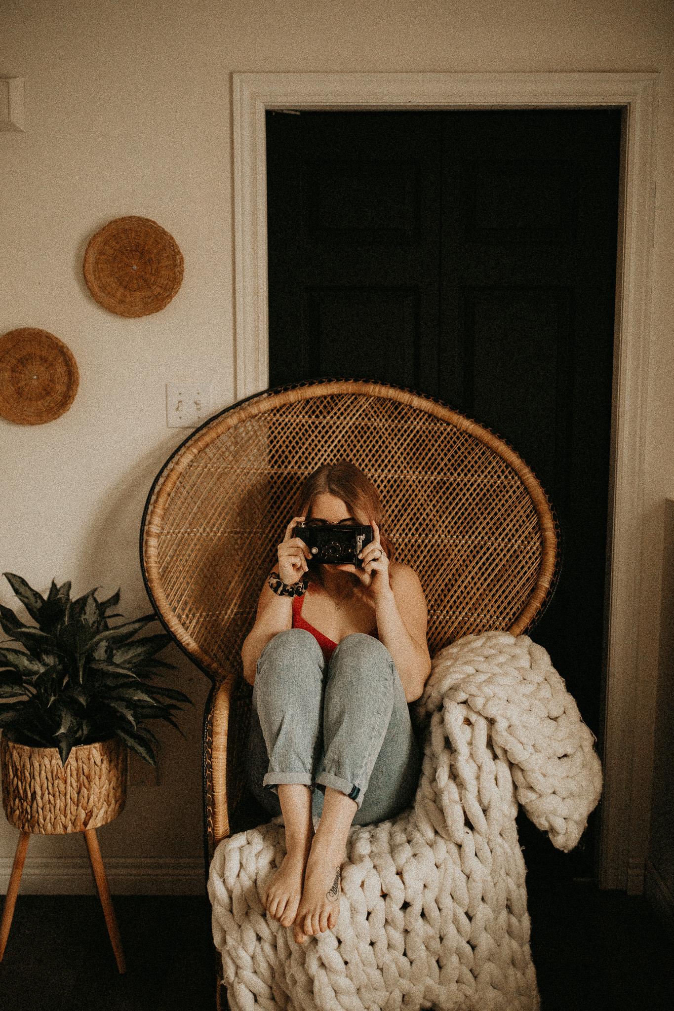 Nicole Leigh Photography (2 of 16)