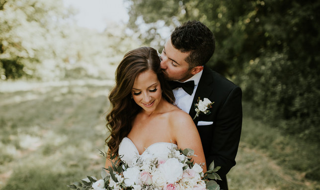 """"""" THEY ARE AMAZING. We are blown away. You captured our day perfectly, it was everything we had imagined and more. They are absolutely gorgeous and from the bottom of our hearts truly we cannot thank Mike and yourself enough.""""   -Heather + Mitch"""