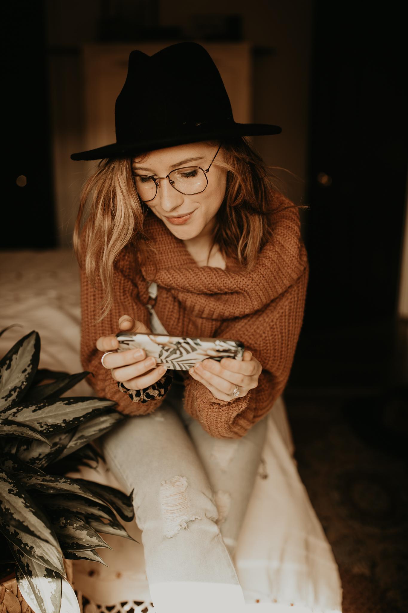Nicole Leigh Photography (17 of 19)