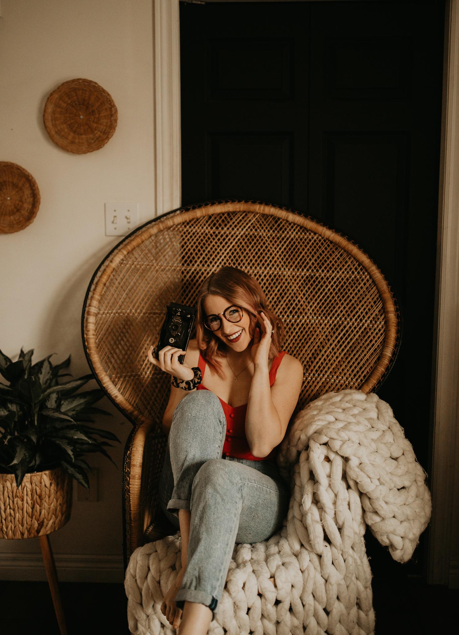 Nicole Leigh Photography (9 of 16)