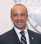 Serpa Soares.jpg