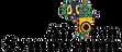 african-symposium-logo.png